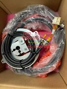 1pc For New Robot Irb7600 5-6 Axis Body Cable 3hac11440-1