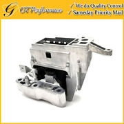 Quality Right Engine Mount For 2014-2017 Mini Cooper Base 1.5l 22-11-6-885-934