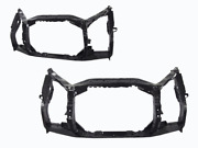 Front Radiator Support Panel For Honda Odyssey Rb 2004-2009