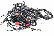 15 Polaris Ranger 900 Xp 4x4 Wire Harness Electrical Wiring