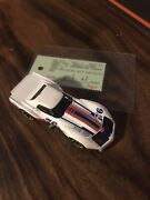 Hot Wheels Race Day And03976 Greenwood Corvette Kroger Exclusive Fep Proto Greencard