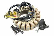 00 Can-am Ds650 2x4 Stator Bombardier