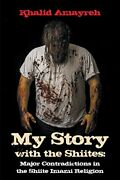 Strategic Book Publishing Rights Agency Llc 818196 My Story With The Shiites