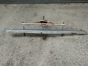 Desoto Firedome Sportsman Grille Grill 1959 Only