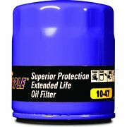Royal Purple Superior Protection Extended Life Oil Filter 10-47