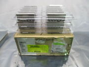 1 Lot Of 30 Trp Connector 1840310-4 Modular / Ethernet Connectors 100970