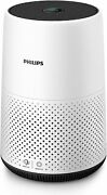 Philips Ac0820/10 Purifier Of Air Home Removes Up To 99.5 Of Allergen