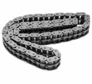 Twin Power High Quality 87 Link Primary Drive Chain Harley Road King 2007-2020