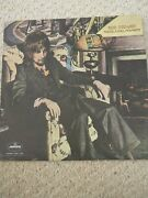 Rod Stewart Never A Dull Moment 1972 Mercury Records Amazing Condition