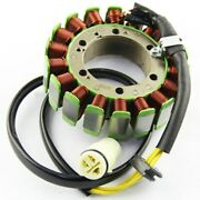 Stator For Can-am For Bombardier Ds650 2000 2001 2002 2003 2004 2005 Magneto