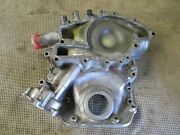67-76 Buick Gs Gsx Electra 225 Riviera Wildcat 400 430 455 Timing Cover 1238864