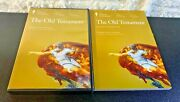 The Great Courses The Old Testament Professor Amy-jill Levine Cds/course Workbk