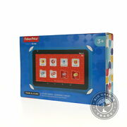 New Cwowdefu Kids Nabi Fisher-price Learning Android Bluetooth Tablet - 7