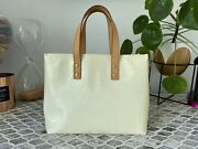 Louis Vuitton Pearl Vernis Small Tote Bag