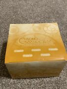 Chrono Trigger Formation Arts Complete Box Set Factory Sealed 6 Figure Snes Ds