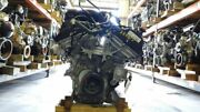 2011 - 2014 Ford Edge 3.5l Engine 44k Miles 1 Year Warranty Free Ship Tested