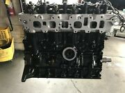 Toyota 22r 22re Completely Rebuild Engines Remanufactured Parts