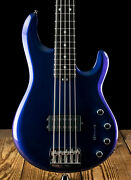 Music Man Stingray 5 Special H - Kinetic Blue - Free Shipping