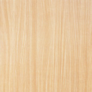 Wood Contact Paper For Cabinets Natural Wood Grain Contact Paper Light Wood Wall