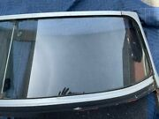 Mgb Windscreen Windshield, Complete - Local Pick Up In Sc Fits All Mgb