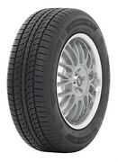 4 New General Altimax Rt43 99t 75k-mile Tires 2257014,225/70/14,22570r14