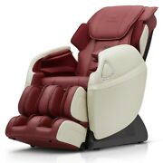 Shiatsu Foot Massager Chair With Heat Therapy Massagers Chair- Wholesale Contact