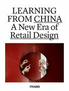 Learning From China A New Era Of Retail Design By Ana Martins 2020...