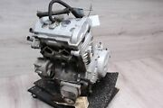 Motor Only 23900km With 17/177 Bar 802ea08069342 Bmw F 800 St L3e E8st 06-12