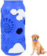 Dog Toys For Aggressive Chewers Indestructible Interactive Dog Toys For Large M