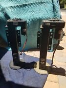 Hard To Find Attwood Electric Level Legs