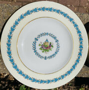 Wedgwood Appledore Bone China 25 Pieces Made In England