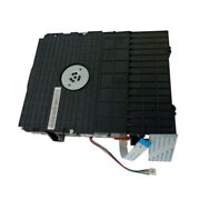 Replacement Kem-460aaa Blu-ray Dvd Drive For Sony Ps3 Slim