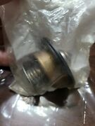 Volvo Penta Heat Exchanger Thermostat 22437602 New With Oring
