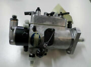 Fuel Injection Pump 3 Cyl For Utb Universal / Long Tractors 445