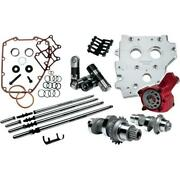 New Fueling 7236 Hp+ Complete Gear Drive Cam Kit