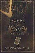 Cards Of Love The Moon 4 New Camelotbookpaperback
