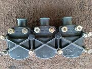 Mercury Outboard Motor 70 Hp Coil Pack 1984