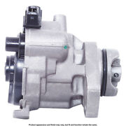 Cardone Ignition Distributor For Eagle Summit Dodge Plymouth Colt 1992-1996