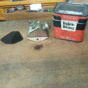 Delco Remy Foot Starter Switch 1918237 Nos Product Of Gm General Motors 1958
