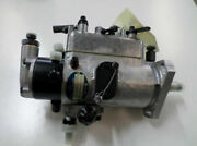 Fuel Injection Pump 3 Cyl For Utb Universal / Long Tractors 530