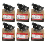For Cummins Rocker Arm Assembly With Isolators 98.5-18 24v 5.9 6.7 4995602 Us