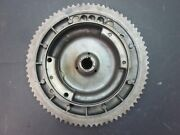 Johnson Evinrude 18 20 25 Hp Flywheel 581109 Changes To 581792 1973 To 1975 Yrs.