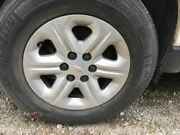 Wheel Cover Hubcap 17 Fits 09-17 Traverse 668745