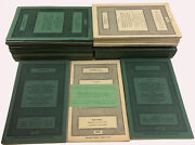 Sotheby And Co. 29 Book Auction Catalogs. 19th C And Modern 1st Editions 1962-1975