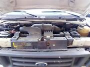 Temperature Control Front Main With Ac Fits 05-19 Ford E350 Van 5499540