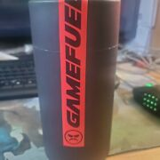 Mtn Dew Game Fuel Dr. Disrespect Collectible Can Now Discontinued Line