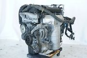 2011-2013 Mini Cooper R56 Base Complete Engine Assembly Pull Out 128k Miles