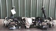 2016 16 Miata Mx5 Nd Oem Rear Suspension Drop Out Carrier Axle Differential Auto