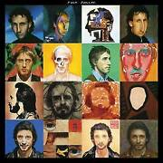 The Who - Face Dances -- 40th New Rsd Record Store Day 2020