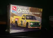 Factory Sealed Ford F-150 Ortho Lawn And Garden Truck Amt